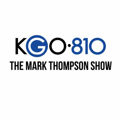 Cover art for August 3, 2020: The Mark Thompson Full Show