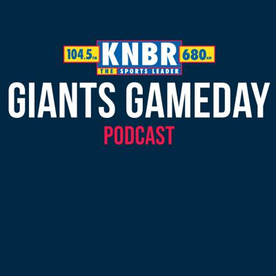 Cover art for 8-1 Postgame Highlights: Giants 5, Astros 3
