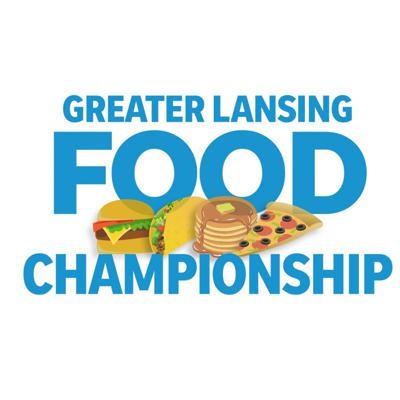 Greater Lansing Food Championship: A Lansing State Journal Podcast