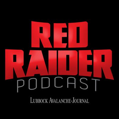 Red Raiders Podcast
