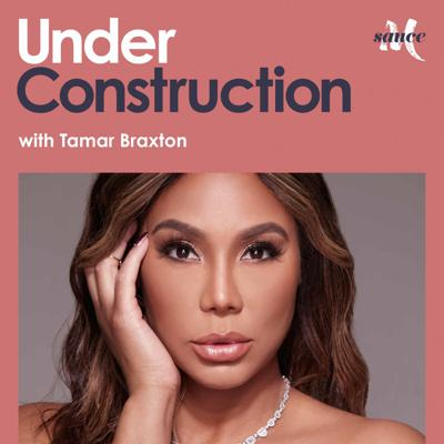 Raw, personal, unapologetic. Each week join Tamar Braxton as she gives you a glimpse into her life, by sharing her experiences as she navigates relationships, motherhood and her career.