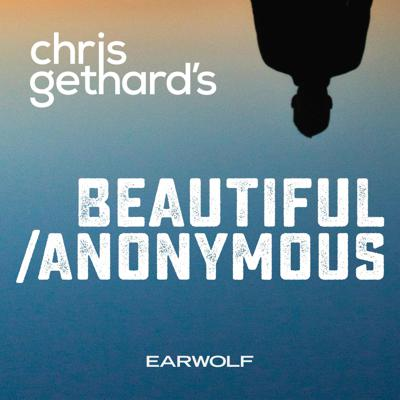 1 phone call. 1 hour. No names. No holds barred. Thats the premise behind Beautiful Stories from Anonymous People, hosted by comedian Chris Gethard (the Chris Gethard Show, Broad City, This American Life, and one of Time Outs 10 best comedians of 2015). Every week, Chris opens the phone line to one anonymous caller, and he cant hang up first, no matter what. From shocking confessions and family secrets to philosophical discussions and shameless self-promotion, anything can and will happen! Theme song by Shellshag.