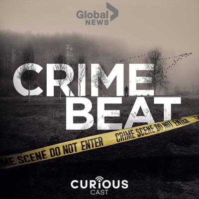People know their hometowns by streets, a favorite restaurant or the local mall. Crime Reporter Nancy Hixt knows hers by the crime scenes she's been to over the past 20 years. Journey deep inside some of Canada's most high-profile criminal cases. Each episode will take you inside the story to give you details you didn't hear on the news. New episodes every other week. Winner of the 2020 Edward R. Murrow Award (RTDNA).