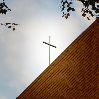 Sermons from Our Saviour Lutheran Church, West Lafayette, IN