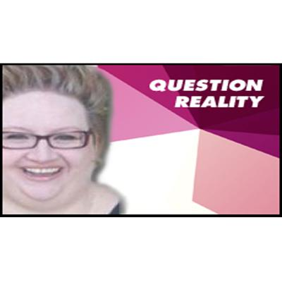 Question Reality Radio