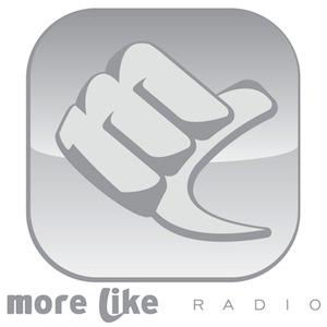 More Like Radio is an internet web-casting enterprise which brings you a unique flavor in uncensored comedy, politics, sports, music, video games and even beer! The More Like Radio shows offer something for everyone!