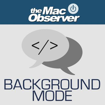 The Mac Observer: You'll Hear Your Mac News Here From Now On...