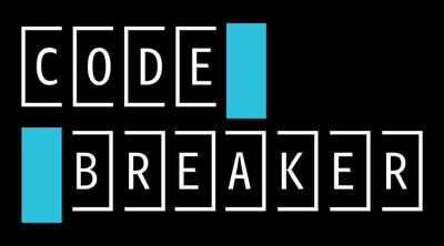 Cover art for You have a message from Codebreaker