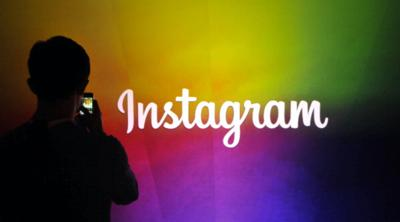 Cover art for An Instagram account is exposing influencer inequality