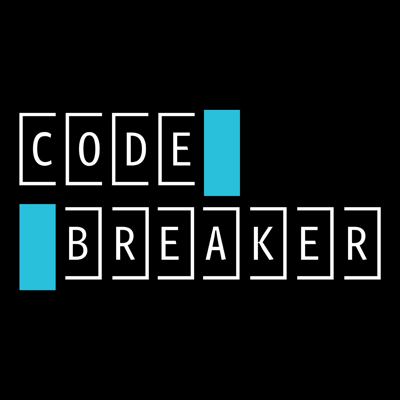 "Codebreaker is a podcast that dares to ask – and answer – the fundamental questions about technology that consume us every day. From ""is it evil?"" to ""can it save us?"" – it's up to you to listen, decode and decide. In partnership with Tech Insider."