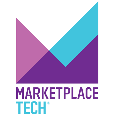 """Hosted by Molly Wood, """"Marketplace Tech"""" demystifies the digital economy. The daily radio show and podcast uncovers how tech influences our lives in unexpected ways and provides context for listeners who care about the impact of tech, business and the digital world. Transforming breaking news to breaking ideas, Marketplace Tech uncovers themes that transcend the hype in an industry that's constantly changing. Reporting from Oakland, California host Molly Wood asks smart questions that connect the dots and provide insight on the impact of technology to help listeners understand the business behind the technology rewiring our lives."""