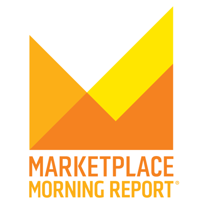 Get up to speed on the daily news first thing in the morning with Marketplace Morning Report. Hosted by David Brancaccio, Marketplace Morning Report keeps you informed on what you may have missed when you were sleeping, kicking off each weekday with a global business update from the BBC World Service in London. In less than ten minutes, you can start off your day with a recap of the top economic and business headlines with our daily news show and podcast. David Brancaccio brings you key news updates and economic happenings in real time throughout the morning. Catch Marketplace Morning Report live every Monday through Friday to get the latest news on the markets, money, jobs and innovation.
