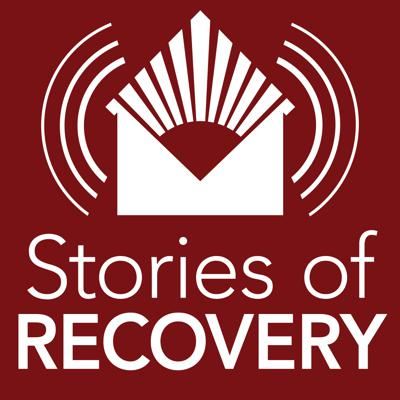 Stories of Recovery | Alcoholism, Addiction & 12 Step Spirituality