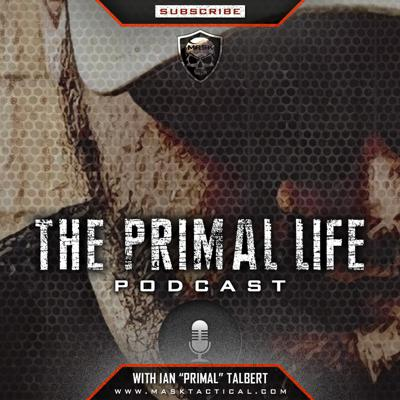 The Primal Life