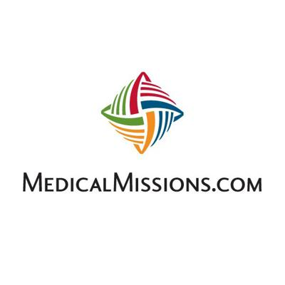 MedicalMissions.com Podcast
