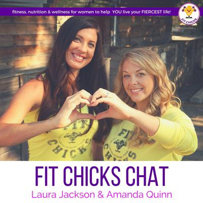 FIT CHICKS Chat