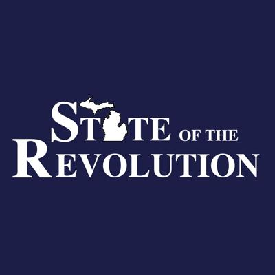 State of the Revolution