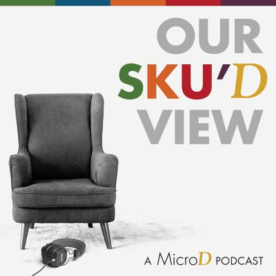 Our SKU'D View