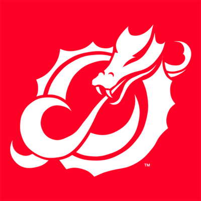 MSUM Dragons Podcasts
