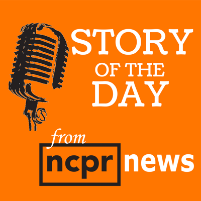 NCPR's Story of the Day