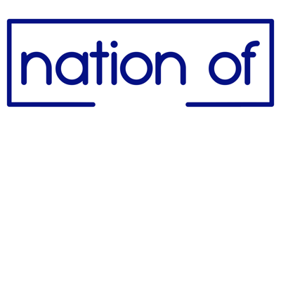 Nation of Recap