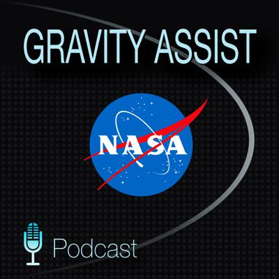 Dr. Jim Green, NASA's director of planetary science, takes you on a guided tour of the solar system and beyond.