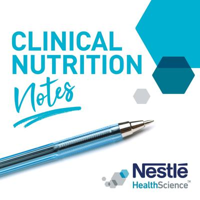 Clinical Nutrition Notes