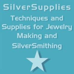 SilverSupplies How to Guides for Jewelry Making, and Silver Smithing