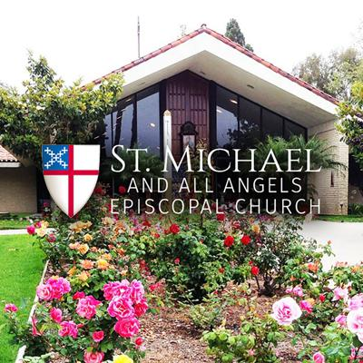 Sermons from St. Mike's CDM