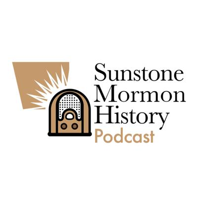 Sunstone Mormon History Podcast