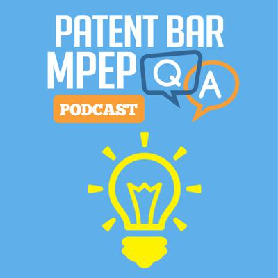 Patent Bar Review