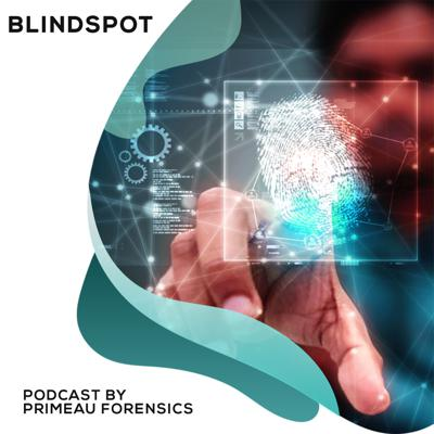 Blindspot: An Introduction to Forensic Science and Expert Witness Testimony