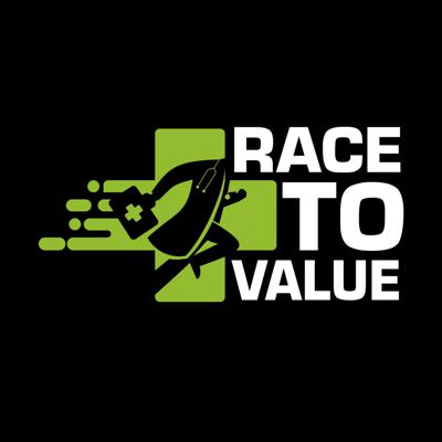 The Race to Value Podcast