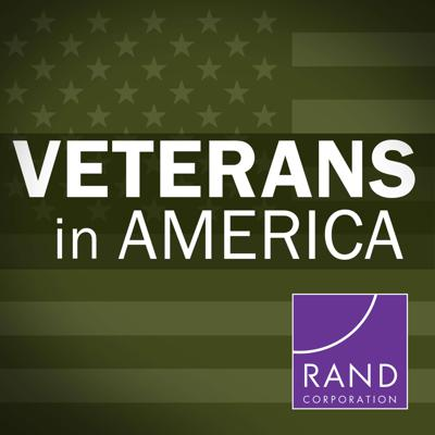 Veterans in America