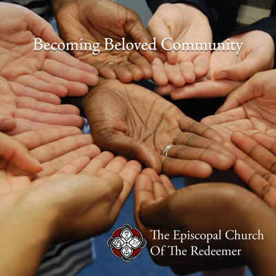 Becoming Beloved Community at Redeemer