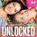 Unlocked with Laura and Emma