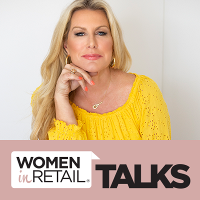 Cover art for Spa Girl Cocktails CEO on How Small Businesses Can Navigate the Current Retail Climate