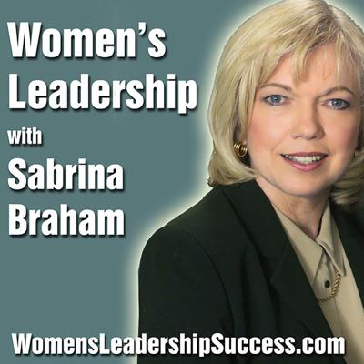 Women's Leadership Success