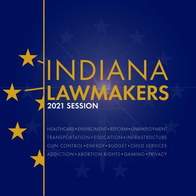Indiana Lawmakers