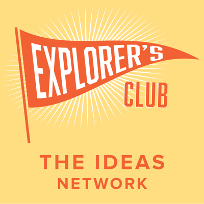 Explorer's Club Podcast