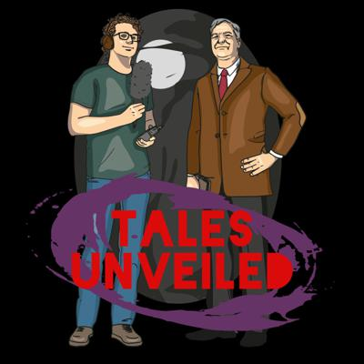 Tales Unveiled