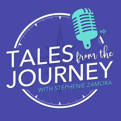 Tales from the Journey