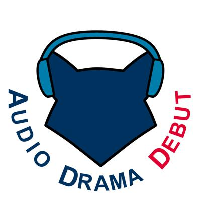 Audio Drama Debut: A Cambridge Geek Podcast