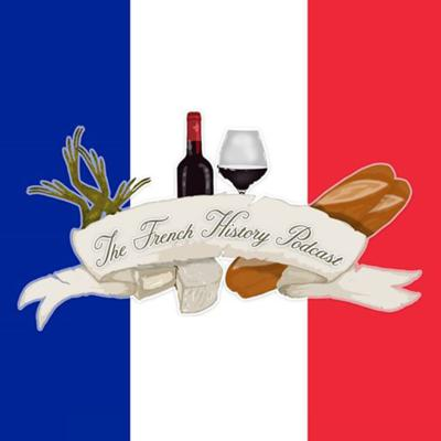 The French History Podcast