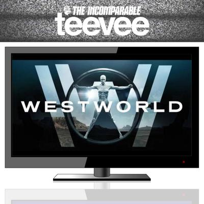 Hello from the Uncanny Valley! Kelly and Don break down every episode of HBO's Westworld.