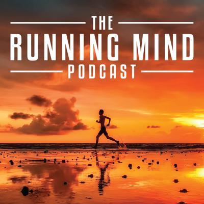 Learn to build mental toughness, master your mindset, and become the all-around badass runner you were meant to be.