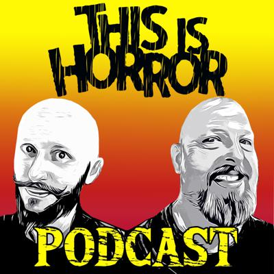 TIH 371: David Cummings on The NoSleep Podcast, Local Ghost Stories, and Coping Mechanisms for Low Self-Confidence