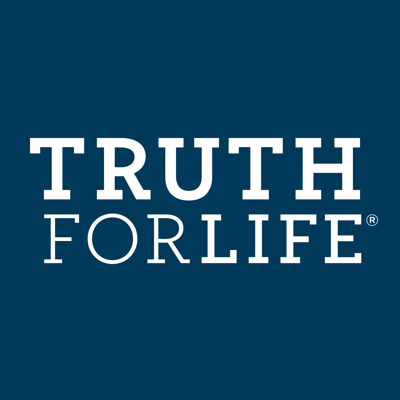 Truth For Life is the Bible-teaching ministry of Alistair Begg. The ministry's mission is to teach the Bible with clarity and relevance so that unbelievers will be converted, believers will be established and local churches will be strengthened. Join us each weekday and on the weekend as Alistair helps us apply the Scripture to our daily lives. (518441)
