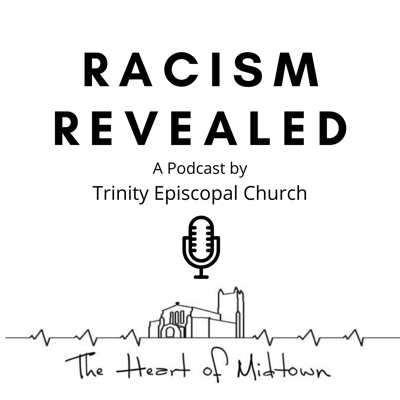Racism Revealed: The Word made Flesh