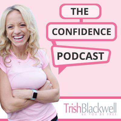 #310: 5 SNEAKY WAYS SELF-DOUBT IS WRECKING YOUR ABILITY TO BE CONFIDENT